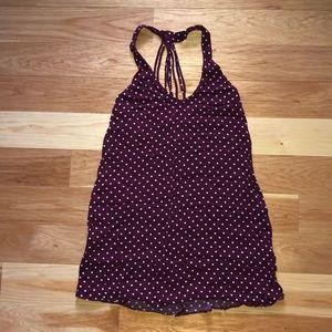AEO dress